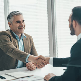 Five tips for a memorable interview